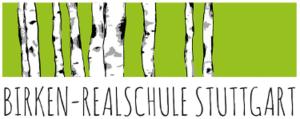 Birken-Realschule Stuttgart